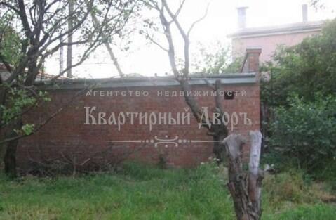 Продажа дома, Ростов-на-Дону, Узорная ул