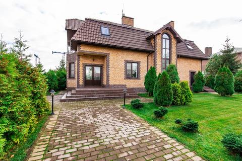Продаю дом срочно
