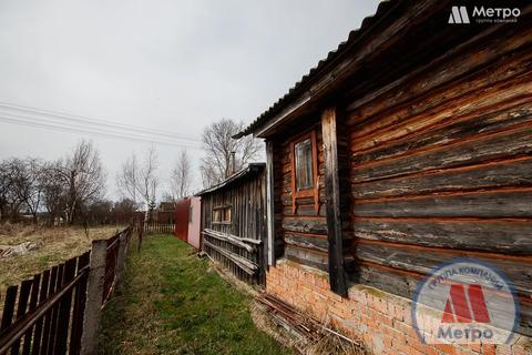 Продажа дома, Сентьевская, Ярославский район