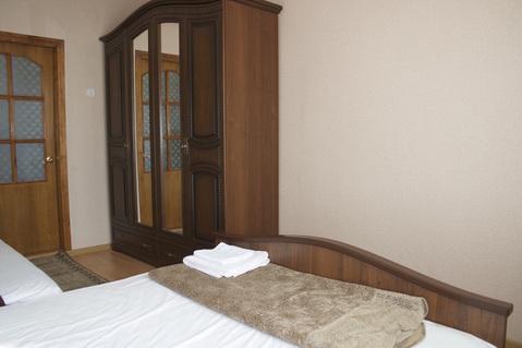 Дом для тех, кто любит чистоту, уют, идеальное белье, доброе отношени