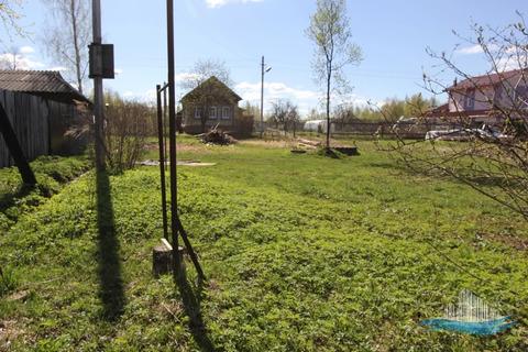 Продажа дома, Старое Завражье, Конаковский район, Дом 12
