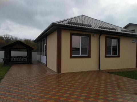 Продажа дома, Воротниково, Старооскольский район