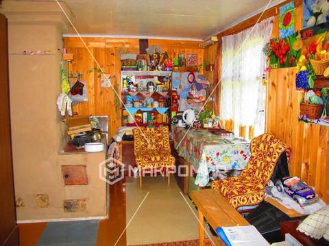 Продажа дома, Валдушки, Приморский район