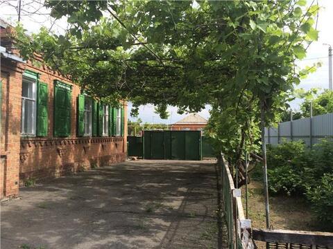 Продажа дома, Батайск, Б. Хмельницкого улица