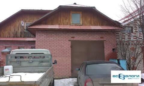 Продажа дома, Богородский район