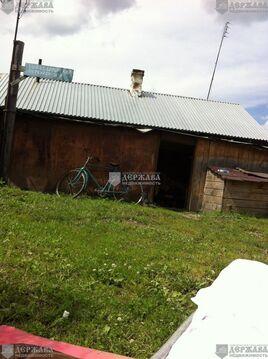 Продажа дома, Кемерово, 1-й Беломорский