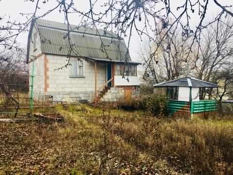 Продажа дома, Русская Гвоздевка, Рамонский район