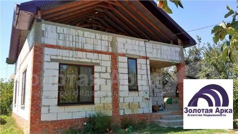 Продажа дома, Турковский, Красноармейский район, Ленина улица
