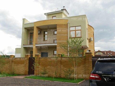 Продажа дома, Марьино, Одинцовский район
