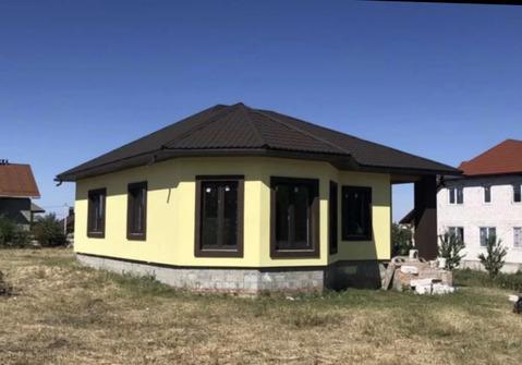Продажа дома, Старый Оскол, ИЖС Сосенки