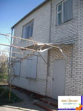 Продается 2-этажный дом, Дмитриадовка