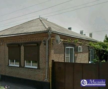 Продажа дома, Батайск, Ул. Половинко