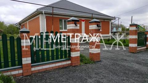 Продажа дома, Гремячье, Корочанский район