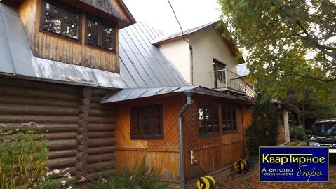 Сдается коттедж за городом в Ярославской области. 20км. до Ярославля.