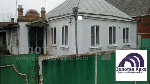 Продажа дома, Динской район, Ул.Краснодарская улица