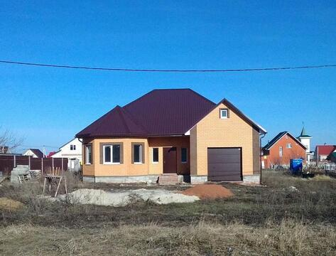 Продажа дома, Белгородский район, Ключевая