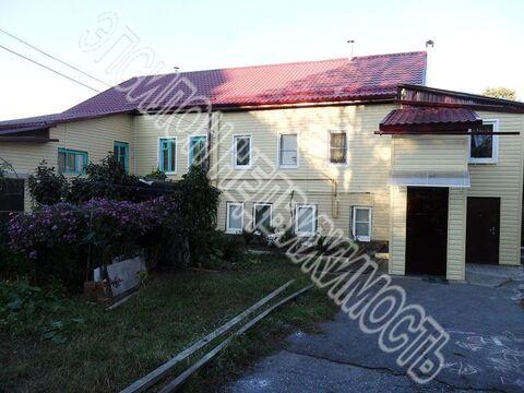 Продается 3-к Дом ул. Павлуновского