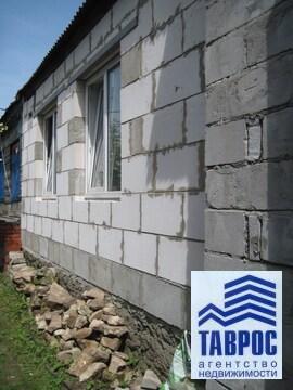 1/2 часть дома на ул Коняева, с хорошим ремонтом