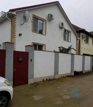 Продажа дома, Краснодар, Ореховая улица