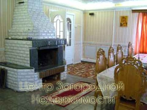 Дом, Рублево-Успенское ш, 25 км от МКАД, Иславское. Иславское. 25 км. .