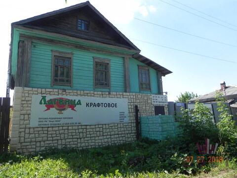 Дома, дачи, коттеджи, ул. Ленина, д.233