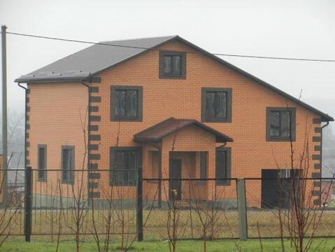 Продажа дома, Томаровка, Яковлевский район, Спортивная