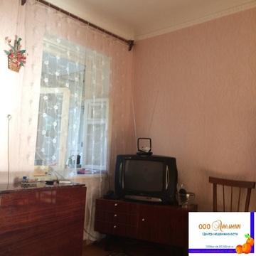 Продается 3-комнатный жакт, Центральный р-н