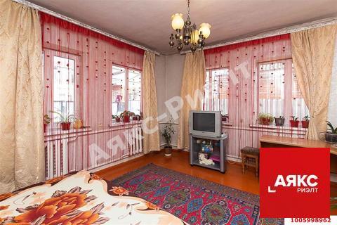 Продажа дома, Елизаветинская, Раздольная