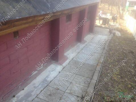 Симферопольское ш. 70 км от МКАД, Рудаково, Дача 110 кв. м