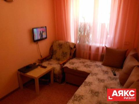 Продается дом Респ Адыгея, Тахтамукайский р-н, пгт Яблоновский, ул .