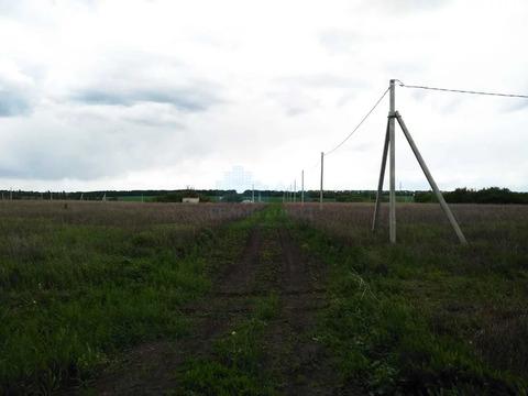 Продажа участка, Бессоновка, Белгородский район, Олимпийская
