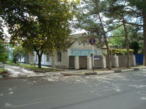 Продается 2-к Дом ул. Шевченко