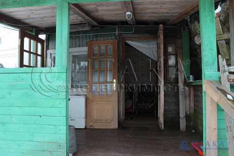 Продажа дома, Приозерск, Приозерский район, Ул. Новгородская