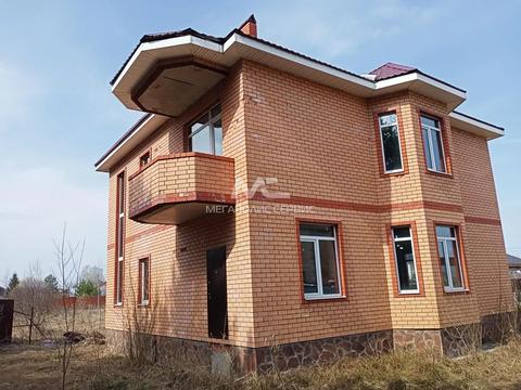 Продажа дома, Зюзино, Раменский район, Ул. Луговая
