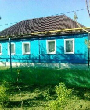 Продажа дома, Грайворон, Грайворонский район, Ул. Свердлова