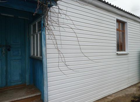 Продажа дома, Михайловка, Куйбышева пер.