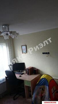 Продажа дома, Краснодар, Ул. Яна Полуяна