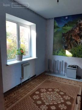 Продажа дома, Геленджик, Ул. Сурикова