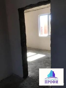 Дом 110 м2 на участке 1.5 сот.