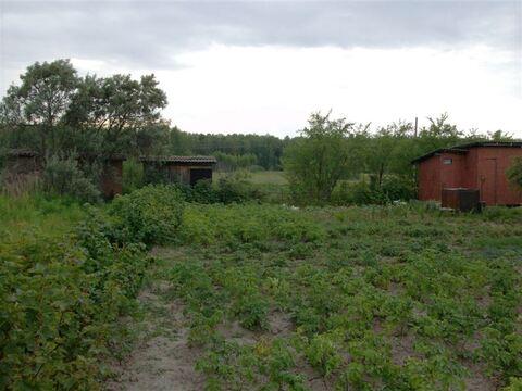 Продажа участка, Ясногорск, Ясногорский район