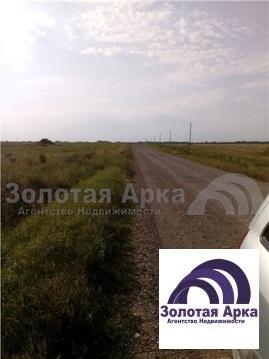 Продажа участка, Смоленская, Северский район, Ул Советская улица