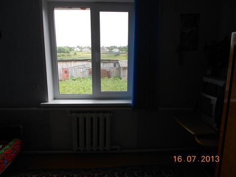 Купить квартиру в реткино рязанской области