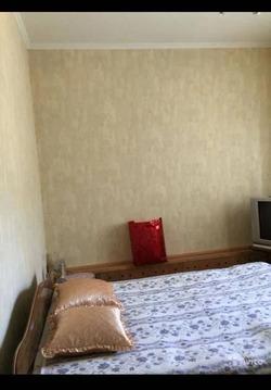 Продажа дома, Сочи, Ул. Тихорецкая