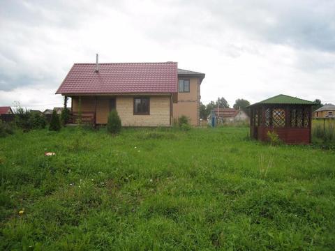 Продажа дома, Афанасово, Клинский район, 36