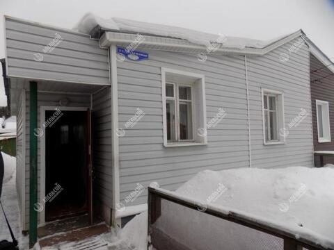 Продажа дома, Ковров, Ул. Кленовая