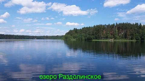 Аренда дома, Сосново, Приозерский район, Ул. Хлебная