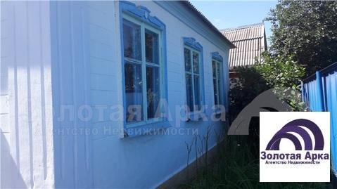 Продажа дома, Новотитаровская, Динской район, Ул. Крайняя улица