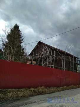 Продажа дома, Орехово, Приозерский район
