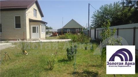 Продажа дома, Динской район, Ул.Гоголя улица