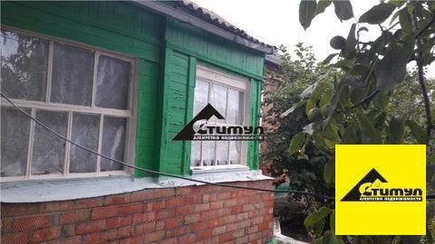 Продажа дома, Ейск, Ейский район, Ул. Толстого